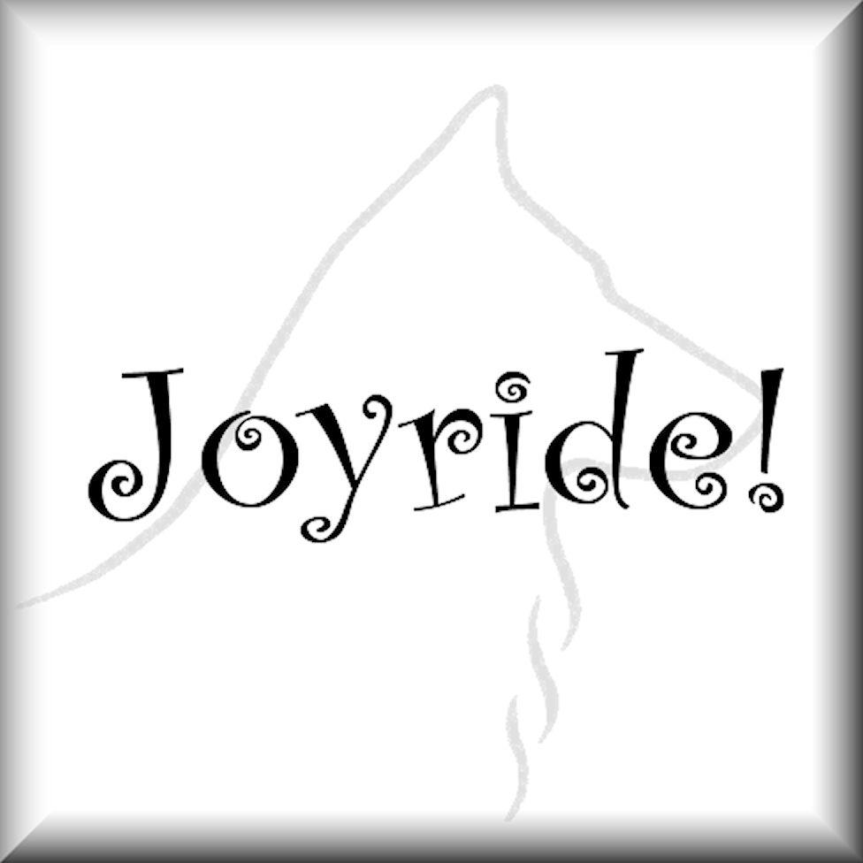 Joyride K9